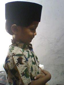 Qiyamus Sholat